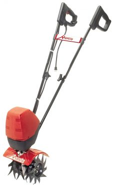 Mantis Electric Tillers
