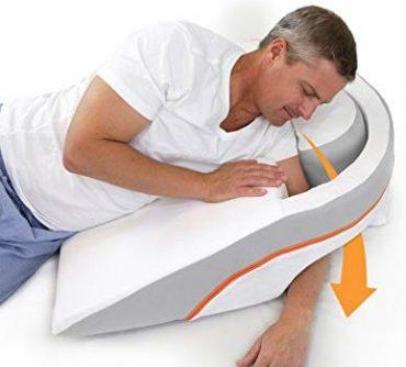 MedCline Wedge Pillows