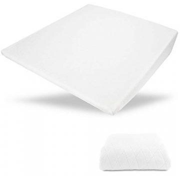 MedSlant Wedge Pillows
