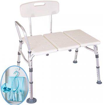 Medokare Shower Chairs