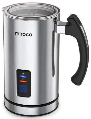 Miroco