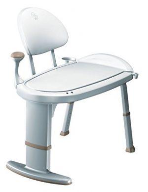 Moen Shower Chairs