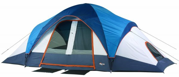 Mountain-Trails-10-person-tents