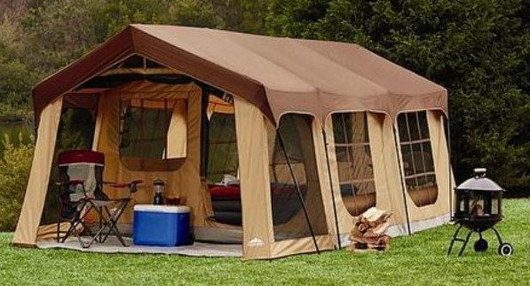 Northwest-Territory-10-person-tents