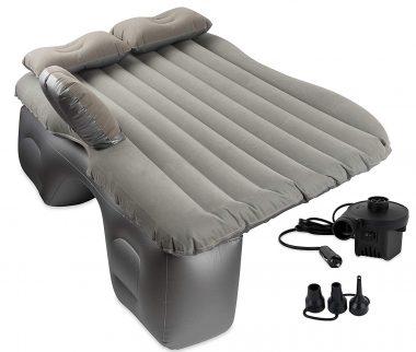 OLIVIA & AIDEN Truck Bed Air Mattresses