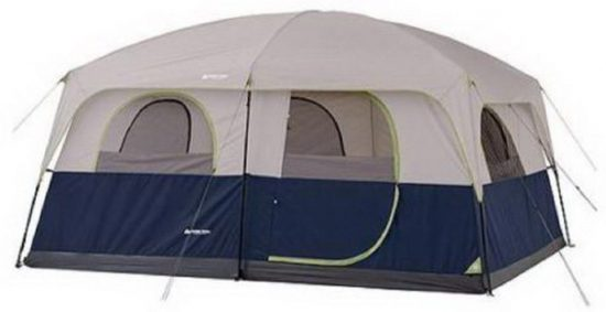 OZARK-10-person-tents