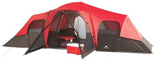 Ozark-Trail-10-person-tents