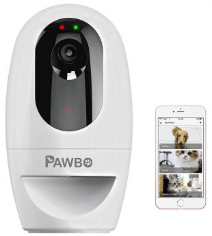 Pawbo-pet-cameras