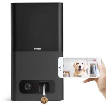 Petcube-pet-cameras