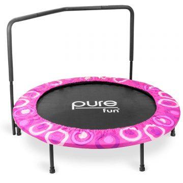 Pure Fun Mini Trampolines