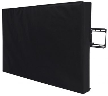 SONGMICS-outdoor-tv-covers