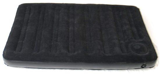 SPORTZ BY NAPIER Truck Bed Air Mattresses