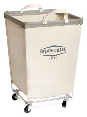 Seville-Classics-laundry-carts