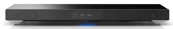 Sony Wireless TV Speakers