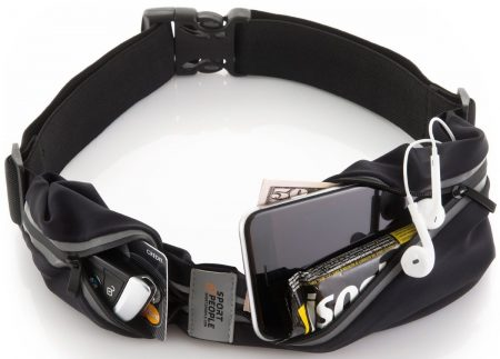 Sport2People-running-belts