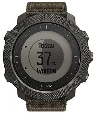 Suunto Digital Watches