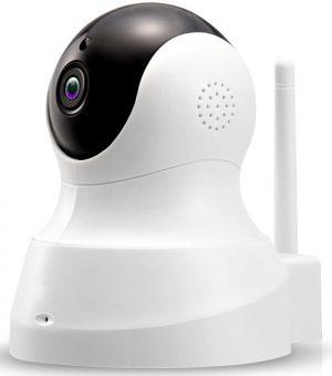 TENVIS-pet-cameras