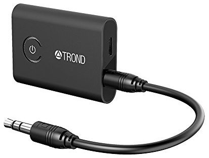 TROND Bluetooth Transmitters