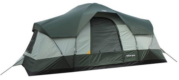 Tahoe-Gear-10-person-tents