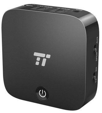 TaoTronics Bluetooth Transmitters