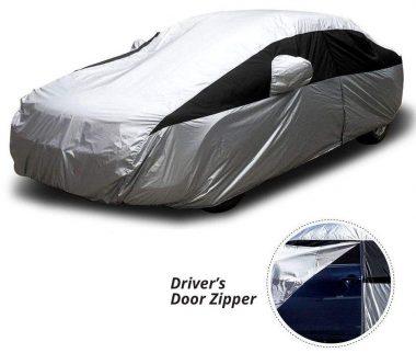 Titan Waterproof Car Covers