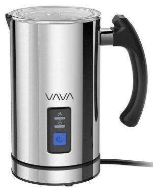 VAVA Hot Chocolate Makers
