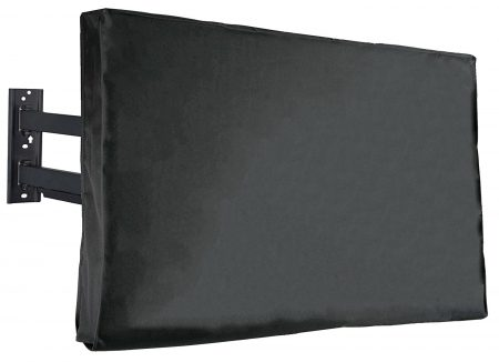 VIVO-outdoor-tv-covers