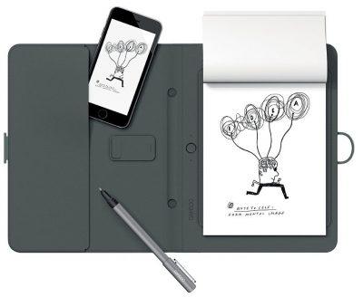 Wacom Digital Pens