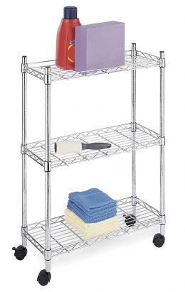 Whitmor-laundry-carts