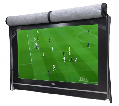 a1cover-outdoor-tv-covers