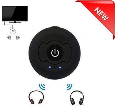eranton Bluetooth Transmitters