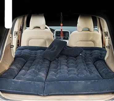 goldhik Truck Bed Air Mattresses