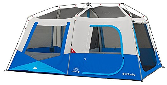 Columbia-10-person-tents