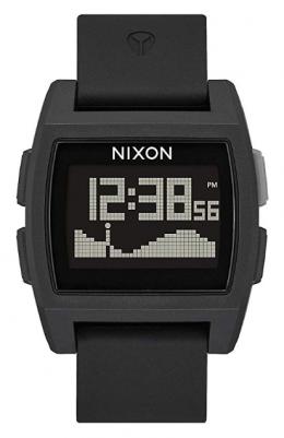 Nixon Digital Watches