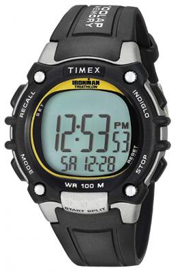 Timex Digital Watches