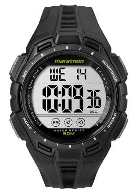 Marathon Digital Watches