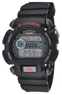 Casio Digital Watches