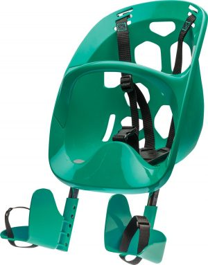Bell-bike-child-seats