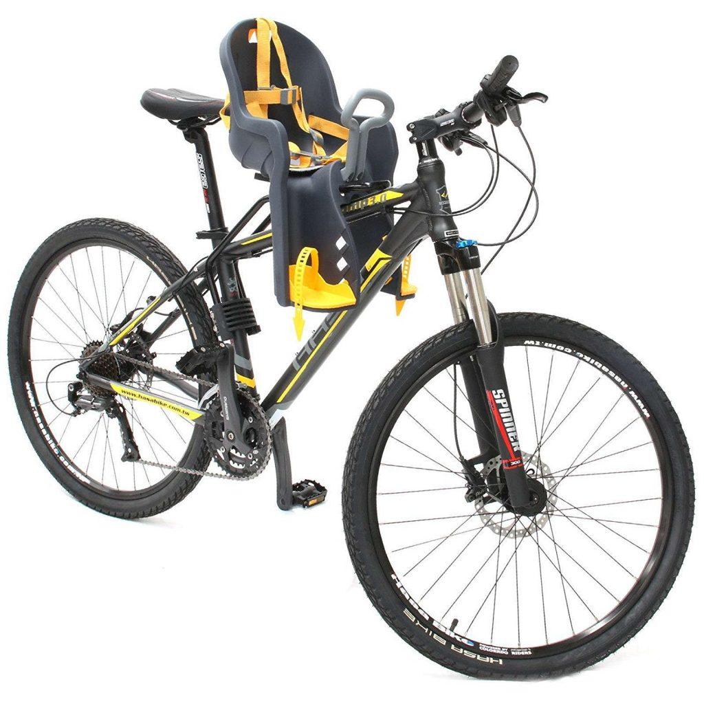 CyclingDeal