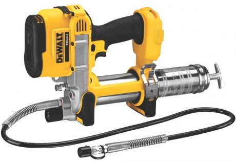DEWALT-cordless-and-electric-grease-guns