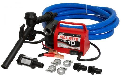 Fill-Rite-diesel-fuel-transfer-pumps