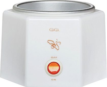 GiGi-wax-warmers