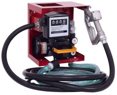 Goplus-diesel-fuel-transfer-pumps