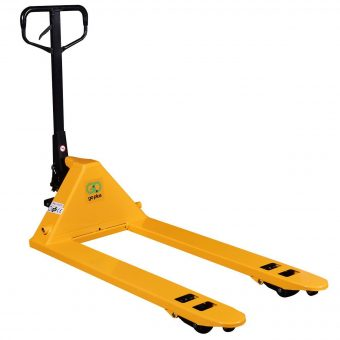 Goplus-hand-pallet-trucks-and-jacks