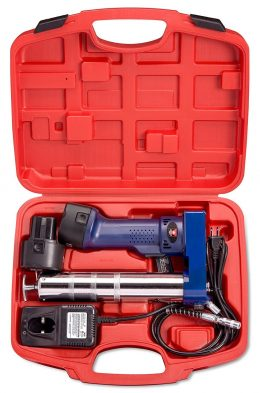 Neiko-cordless-and-electric-grease-guns