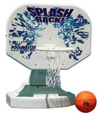 Poolmaster Pool Basketball Hoops
