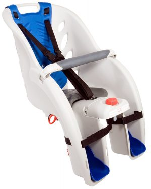 Schwinn-Bike Child Seats