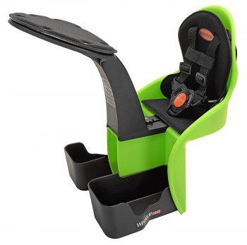 WeeRide-bike-child-seats