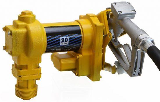 XtremepowerUS-diesel-fuel-transfer-pumps