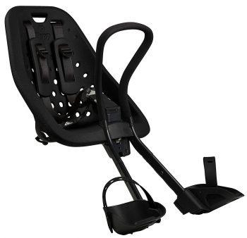 Yepp-bike-child-seats